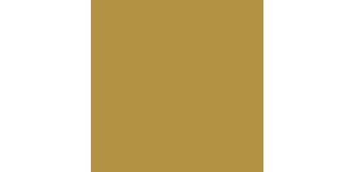 Riffelmacher Und Weinberger : partner trend trade ~ Watch28wear.com Haus und Dekorationen